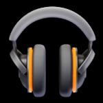 Google-Music-Logo-200x200