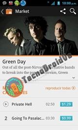 GoogleMusic_market_android_tecnodroidve_2