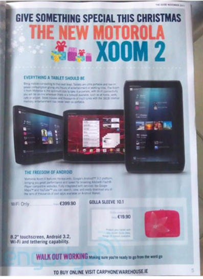 MotorolaXoom2catalogue-728-75