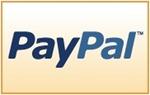 PayPal_LogoLG