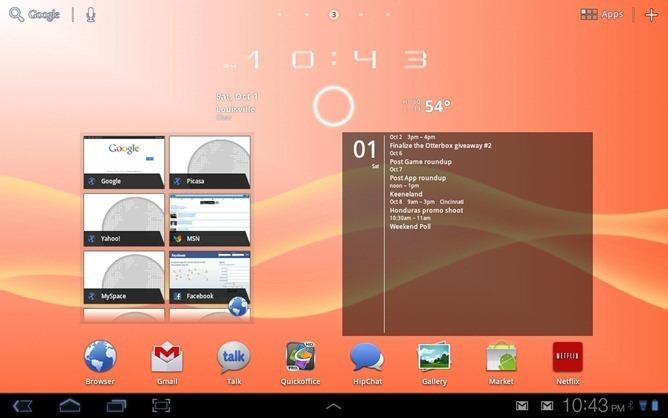 SC20111001-224326_thumb1_thumb
