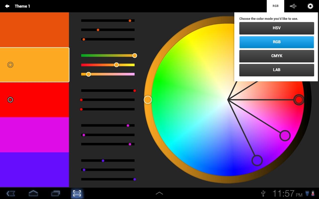 Color adobe online - Sc20111120 235732
