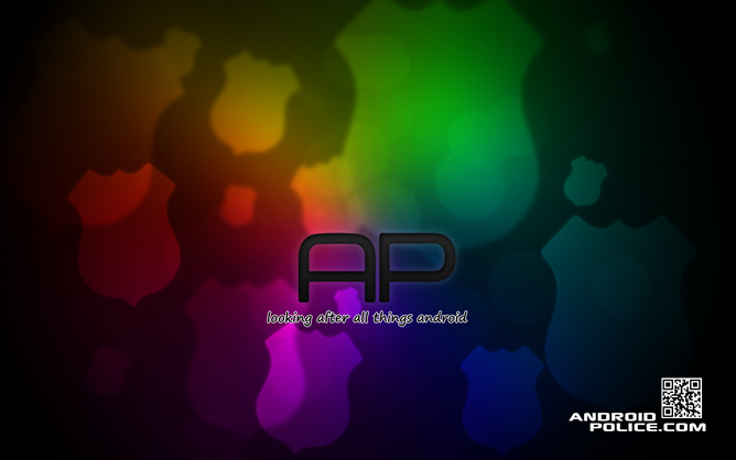Wallpaper3fixedAP