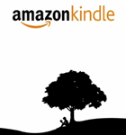 amazon_kindle_logo_2