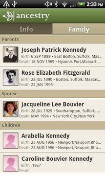 ancestry4
