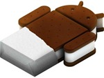 android-2.4-ice-cream-sandwich_0