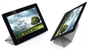 asus-smart-cover-eeepad-tf201_3-600x338
