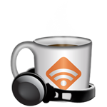 beyondpod-the-best-podcast-manager-for-android-is-now-available-for-honeycomb-tablets