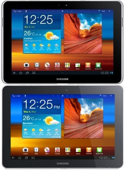 galaxy-tab-vs