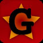getjar-200x200