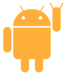google_music_android_geekdotcom