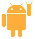 google_music_android_geekdotcom