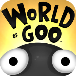 World of Goo App