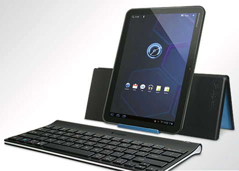 logitech bluetooth keyboard android best buy the