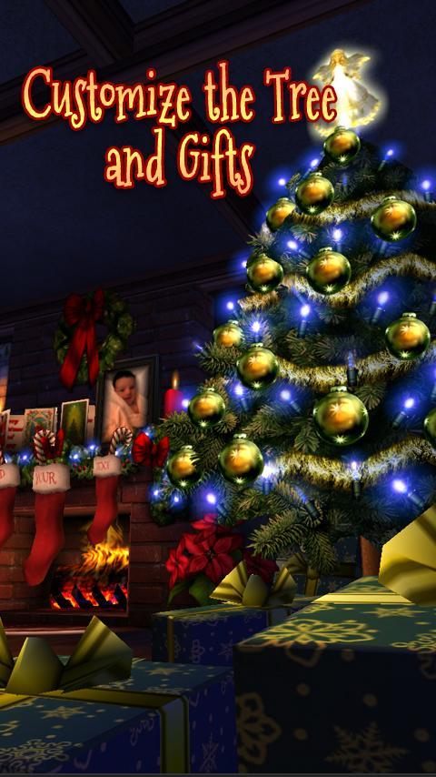 image image image image image christmas hd - Christmas Hd Live Wallpaper