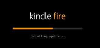 kfire-update (1)