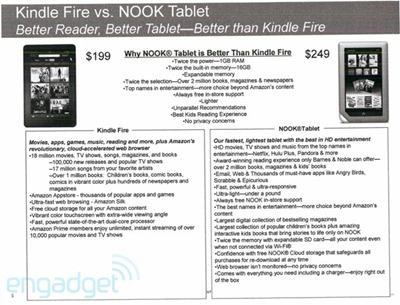 nook-tabletscoop3