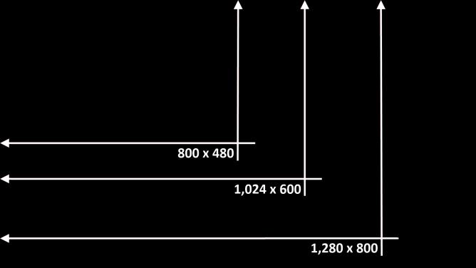 res_comparison