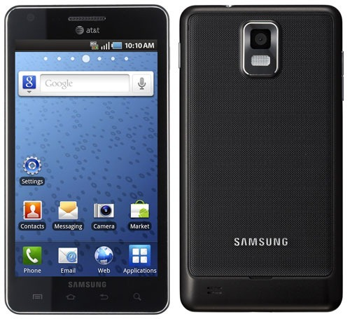 samsung-infuse-4g-android-gingerbread-update