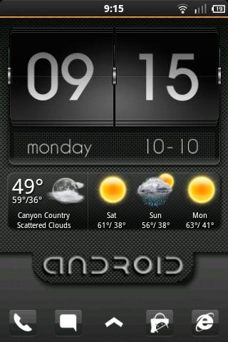 screenshot-1318306502065