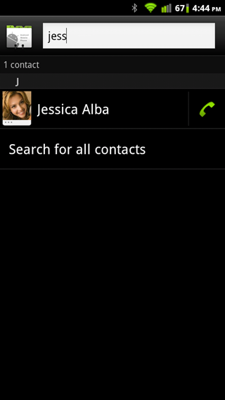 screenshot-1322603052474