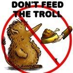 troll-web_thumb