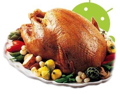 turkey1_android