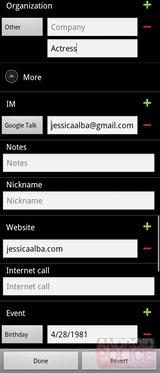 wm__0001_screenshot-1321061776530