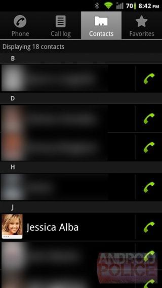 wm__0008_screenshot-1321062160029