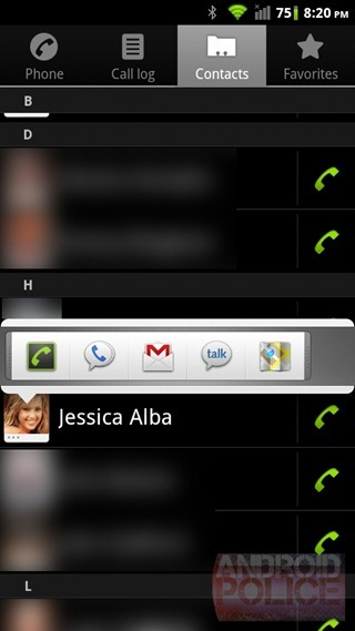 wm__0010_screenshot-1321060825401