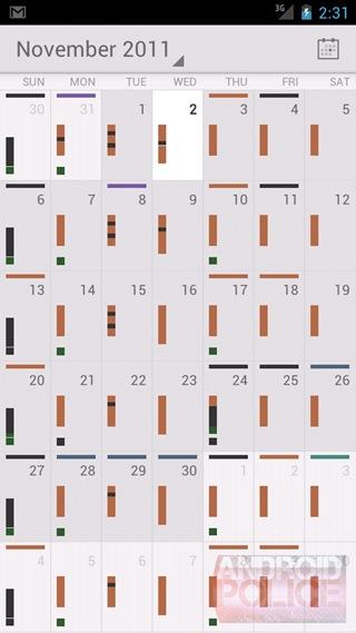 wm__0016_2011-11-02-14h30_24