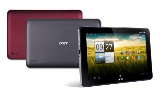 Acer-ICONIA-TAB-A200_black-and-red-combo_low-550x329