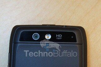 Droid-4-Rear-Camera