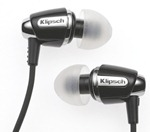 Klipsch-Image-S4A-in-ear-headphones1