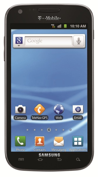Samsung-Galaxy-S-II-for-T-Mobile
