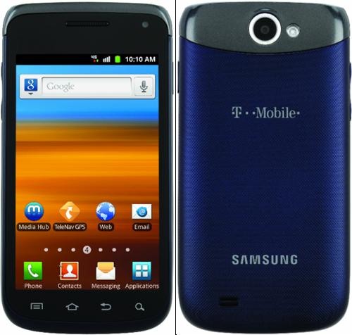 Samsung_Exhibit_II_4G_sidebyside_610x581
