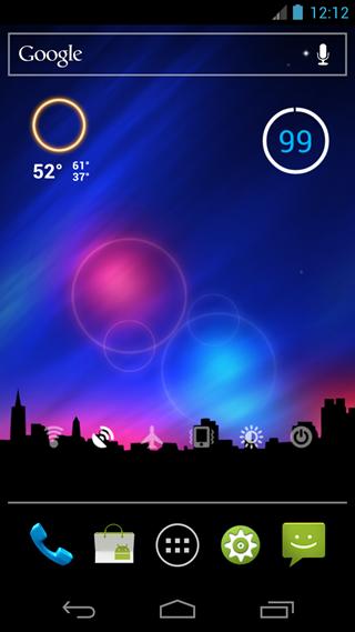 Screenshot_2011-12-28-12-12-44
