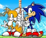 Sonic-the-Hedgehog-sonic-and-tails-1470508-400-337