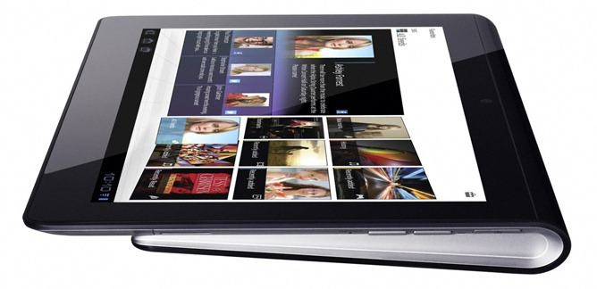 Sony-S1-Tablet-Specifications