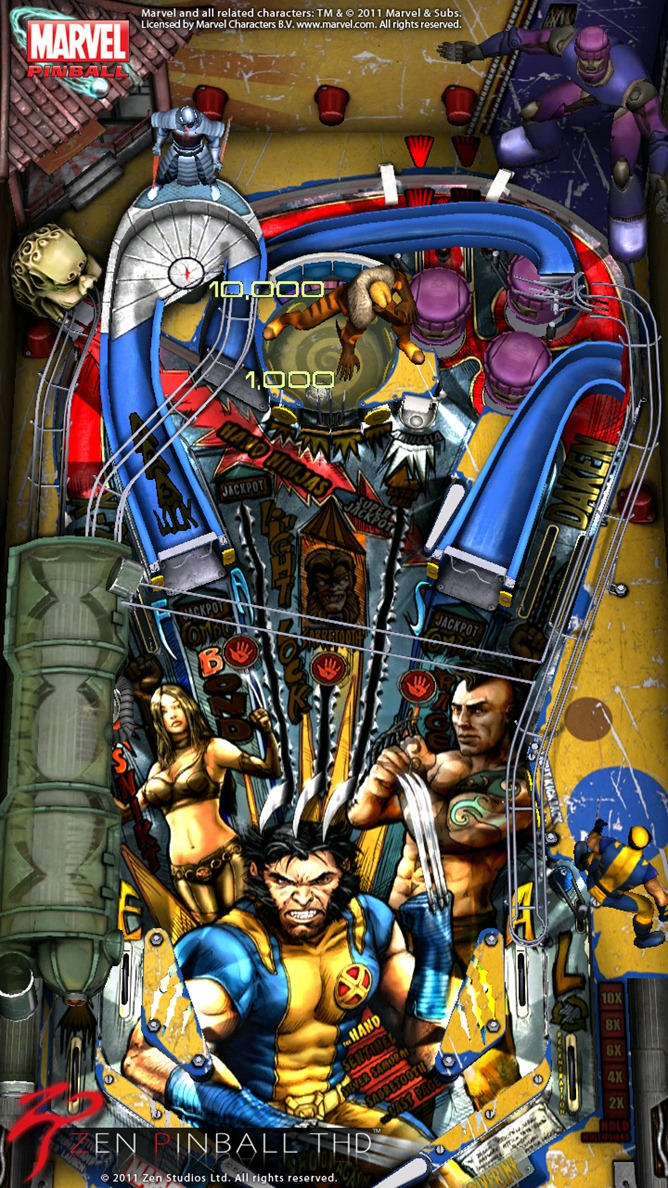 Zen_Pinball_THD_portrait_screenshot_002