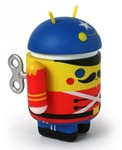 android-toysoldier-2-800__76762_std