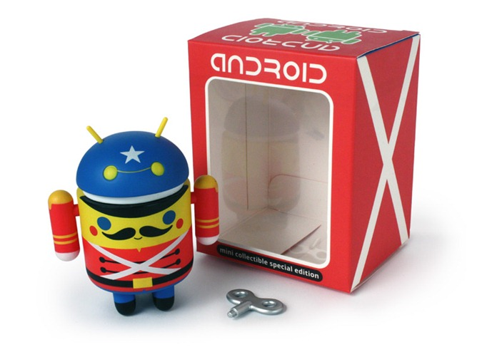 android-toysoldier-4a-800__98376_zoom