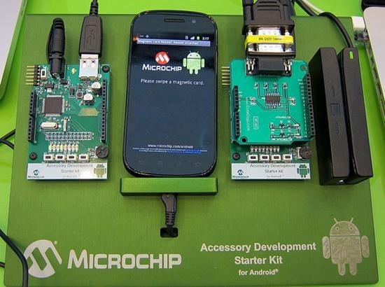 Memperbarui Opera Mini Android dioptimalkan untuk Lelet khusus