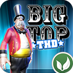 bigtopthd_appicon2 (1)