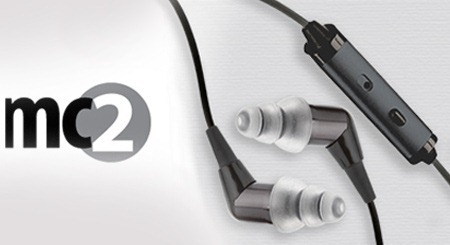 etymotic-m2-earphones