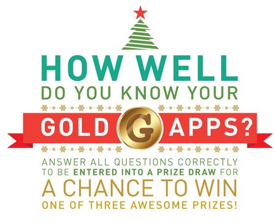 getjar_gold_xmas_contest_forblog