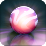 glowball_appicon