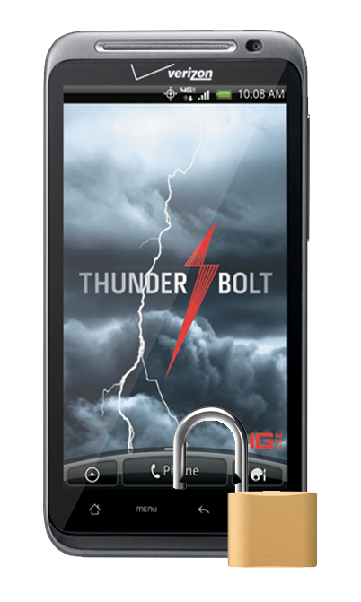 HTC INCREDIBLE BOOTLOADER DRIVERS FOR WINDOWS