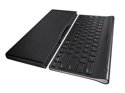 logitech-tablet-keyboard
