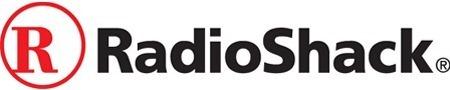 radioshack-logo1